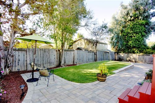 Tiny photo for 2150 Lacey DR, MILPITAS, CA 95035 (MLS # ML81812924)