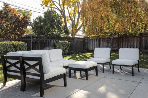 Tiny photo for 1813 Orangetree LN, MOUNTAIN VIEW, CA 94040 (MLS # ML81820924)