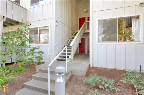 Tiny photo for 255 S Rengstorff AVE 116 #116, MOUNTAIN VIEW, CA 94040 (MLS # ML81837924)
