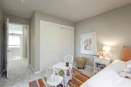 Tiny photo for 23958 Spalding Avenue, LOS ALTOS, CA 94024 (MLS # ML81861924)