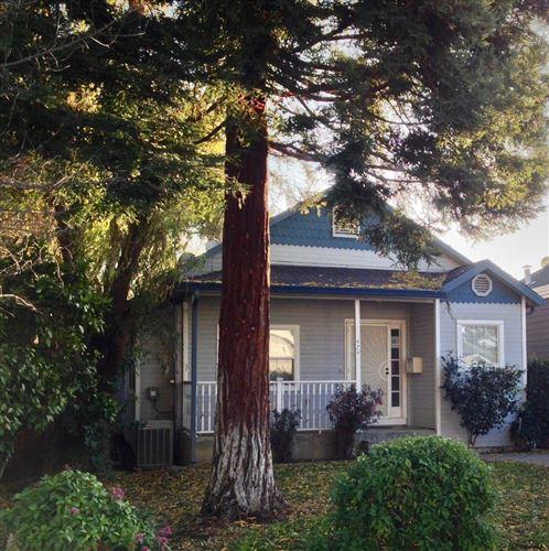 Photo of 474 Coe AVE, SAN JOSE, CA 95125 (MLS # ML81774925)
