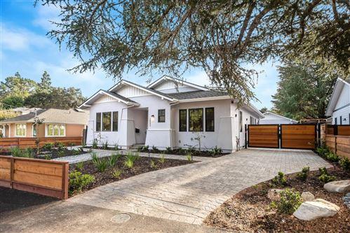 Tiny photo for 16982 Kennedy RD, LOS GATOS, CA 95032 (MLS # ML81819925)
