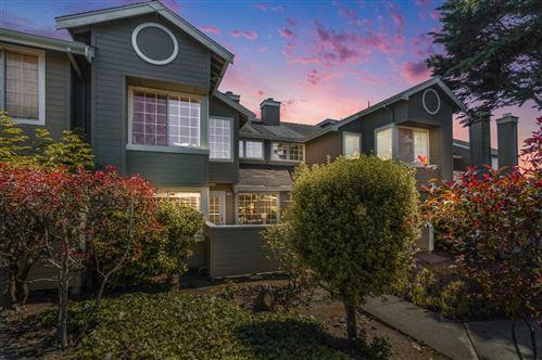 Photo of 1004 Arlington Lane, DALY CITY, CA 94014 (MLS # ML81854925)