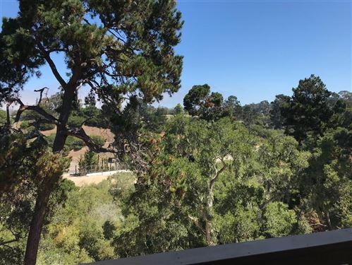 Tiny photo for 10 Montsalas Drive, MONTEREY, CA 93940 (MLS # ML81861925)