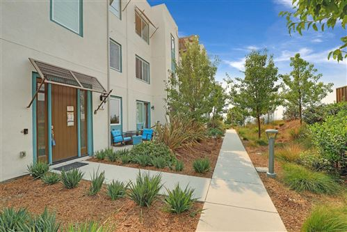 Photo of 218 William Manly ST 4 #4, SAN JOSE, CA 95136 (MLS # ML81813926)