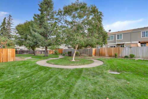 Tiny photo for 18220 Hale AVE C #C, MORGAN HILL, CA 95037 (MLS # ML81818926)