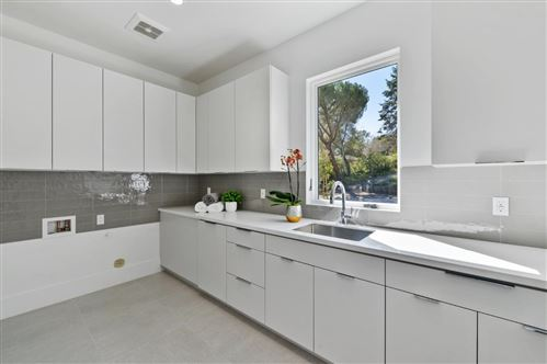 Tiny photo for 60 Glengarry WAY, HILLSBOROUGH, CA 94010 (MLS # ML81831926)