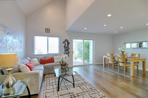 Photo of 3476 Lapridge Lane, SAN JOSE, CA 95124 (MLS # ML81840926)