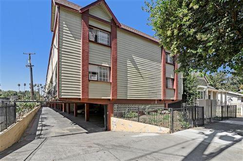 Photo of 51 South 19th Street, SAN JOSE, CA 95116 (MLS # ML81863926)