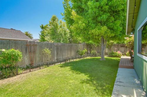 Tiny photo for 1689 Vallejo DR, HOLLISTER, CA 95023 (MLS # ML81798927)