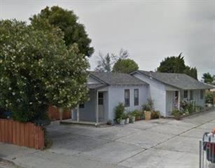 Photo of 2815 Curtis AVE, REDWOOD CITY, CA 94063 (MLS # ML81799927)