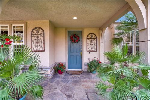 Tiny photo for 7511 Troon CT, GILROY, CA 95020 (MLS # ML81824927)