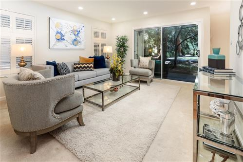Photo of 505 Cypress Point Drive #170, MOUNTAIN VIEW, CA 94043 (MLS # ML81845927)