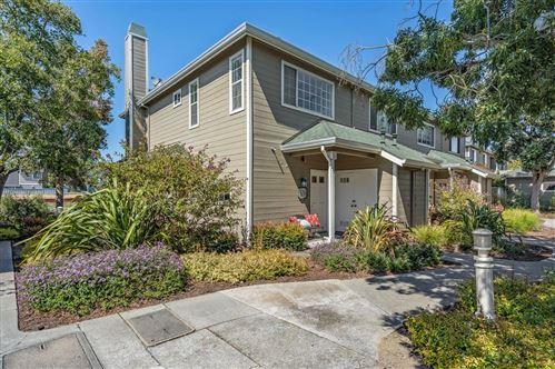 Photo of 306 Treasure Island Drive, BELMONT, CA 94002 (MLS # ML81851927)