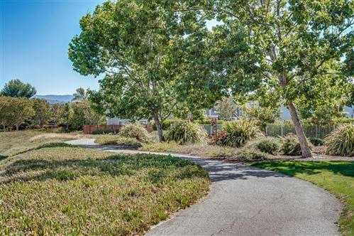 Tiny photo for 306 Treasure Island Drive, BELMONT, CA 94002 (MLS # ML81851927)