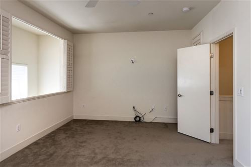 Tiny photo for 118 South 1st Street, CAMPBELL, CA 95008 (MLS # ML81864927)
