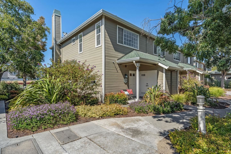 Photo for 306 Treasure Island Drive, BELMONT, CA 94002 (MLS # ML81851927)