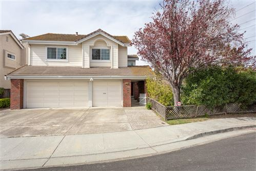 Photo of 43841 Cameron Hills DR, FREMONT, CA 94539 (MLS # ML81785928)