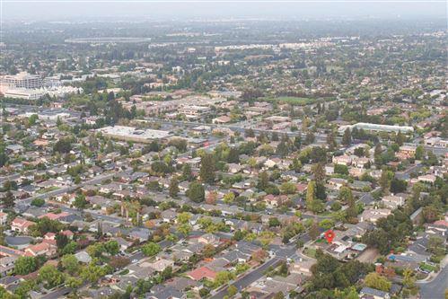 Tiny photo for 7544 Kirwin LN, CUPERTINO, CA 95014 (MLS # ML81809928)