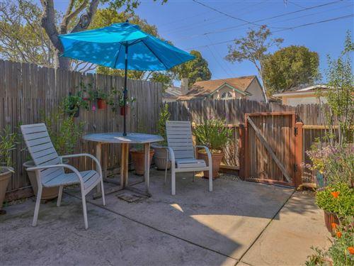 Tiny photo for 429 Dela Rosa Avenue, MONTEREY, CA 93940 (MLS # ML81839928)