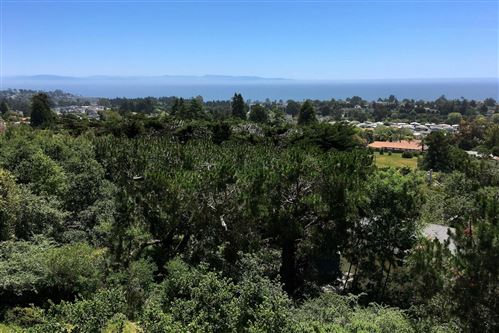 Tiny photo for 7300 VIEWPOINT RD, APTOS, CA 95003 (MLS # ML81750929)