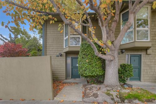 Photo of 974 Peninsula AVE, SAN MATEO, CA 94401 (MLS # ML81820929)