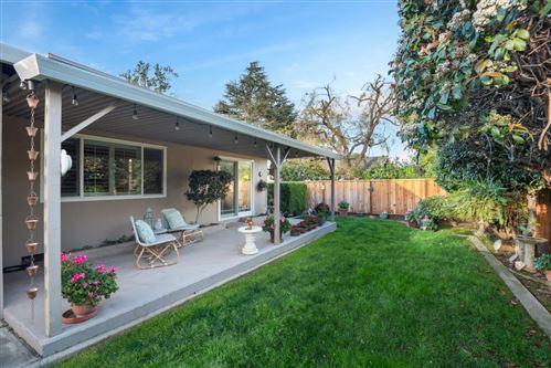 Tiny photo for 370 Penn WAY, LOS GATOS, CA 95032 (MLS # ML81837929)