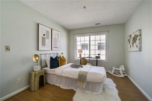 Tiny photo for 935 Old County Road #11, BELMONT, CA 94002 (MLS # ML81839929)