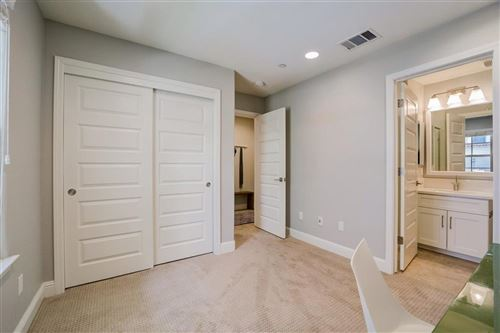 Tiny photo for 711 Reflection Way, MOUNTAIN VIEW, CA 94043 (MLS # ML81841929)