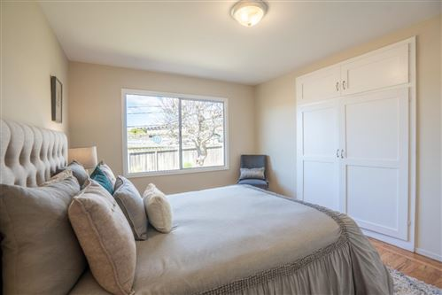 Tiny photo for 253 Ferndale AVE, SOUTH SAN FRANCISCO, CA 94080 (MLS # ML81787930)