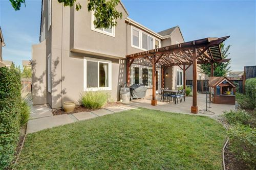 Tiny photo for 5845 Caliente WAY, GILROY, CA 95020 (MLS # ML81817930)