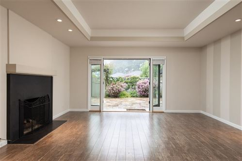Photo of 13 Del Mesa Carmel, CARMEL, CA 93923 (MLS # ML81829930)