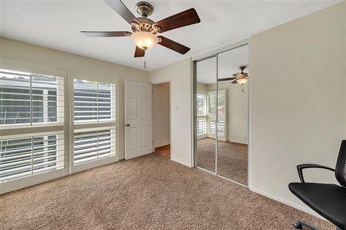 Tiny photo for 929 Helen Drive, MILLBRAE, CA 94030 (MLS # ML81837930)