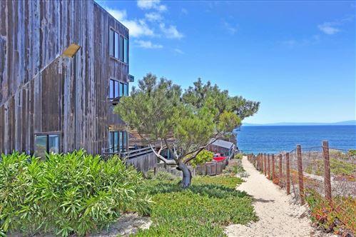 Tiny photo for 125 Surf Way #322, MONTEREY, CA 93940 (MLS # ML81850930)