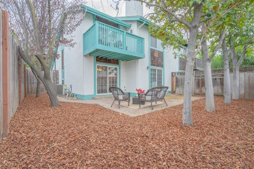 Tiny photo for 16965 Roberts Road #C, LOS GATOS, CA 95032 (MLS # ML81865930)