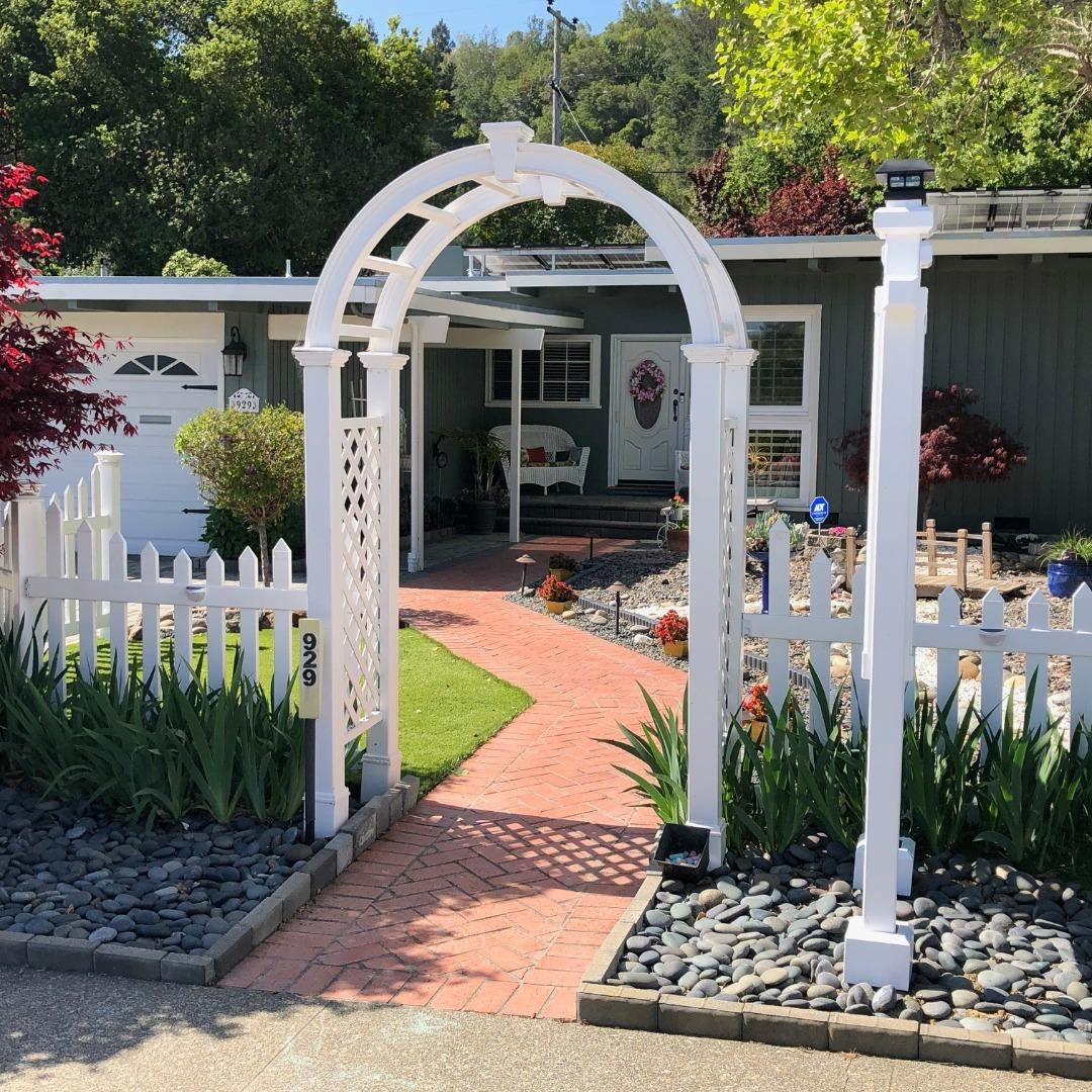 Photo for 929 Helen Drive, MILLBRAE, CA 94030 (MLS # ML81837930)
