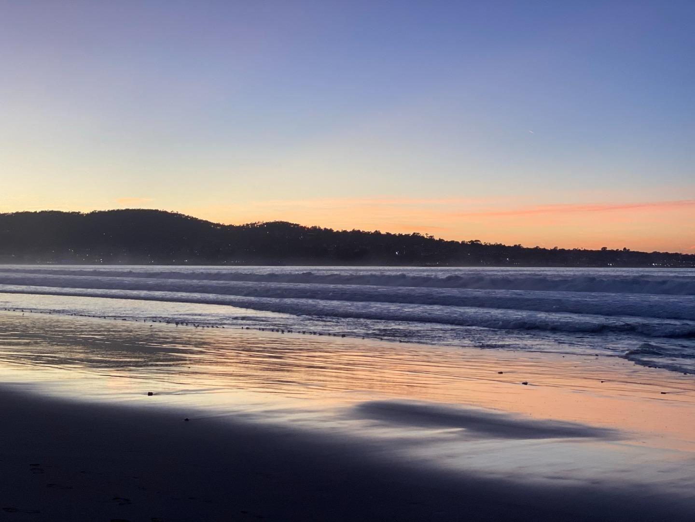 Photo for 125 Surf Way #322, MONTEREY, CA 93940 (MLS # ML81850930)