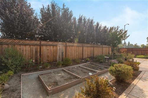 Tiny photo for 9616 Kiowa CT, GILROY, CA 95020 (MLS # ML81814931)