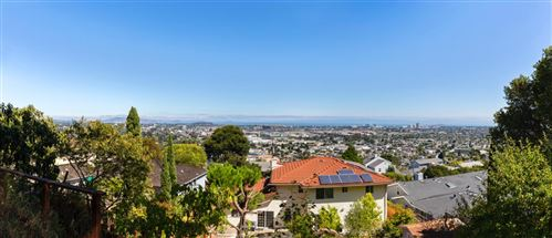 Photo of 245 42nd AVE, SAN MATEO, CA 94403 (MLS # ML81828931)