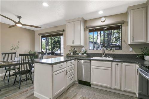 Tiny photo for 250 Forest Ridge Road #72, MONTEREY, CA 93940 (MLS # ML81861931)