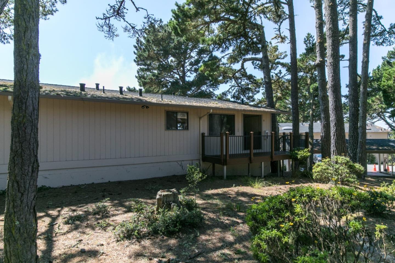 Photo for 250 Forest Ridge Road #72, MONTEREY, CA 93940 (MLS # ML81861931)