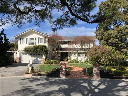 Photo of 744 Le Mans WAY, HALF MOON BAY, CA 94019 (MLS # ML81791932)