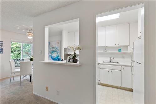 Tiny photo for 818 N Delaware ST 309 #309, SAN MATEO, CA 94401 (MLS # ML81811932)