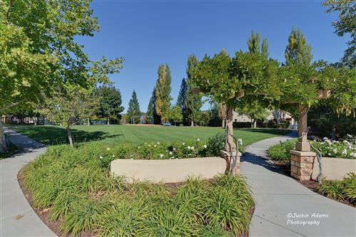 Tiny photo for 7562 Strath PL, GILROY, CA 95020 (MLS # ML81837932)