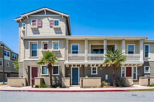 Photo of 643 Turnbuckle Drive #1903, REDWOOD CITY, CA 94063 (MLS # ML81842932)