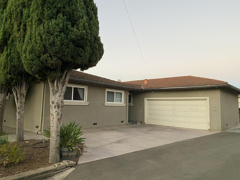 3491 Suncrest AVE, San Jose, CA 95132 - #: ML81815932
