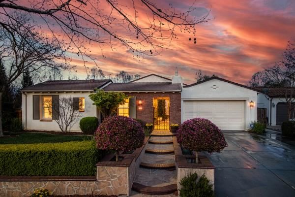 Photo for 7562 Strath PL, GILROY, CA 95020 (MLS # ML81837932)