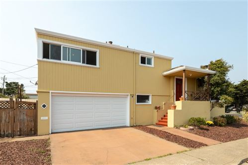 Photo of 2 Ashland DR, DALY CITY, CA 94015 (MLS # ML81809933)