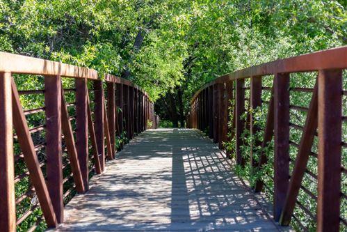 Tiny photo for 1087 Fleetwood Drive, SAN JOSE, CA 95120 (MLS # ML81841933)