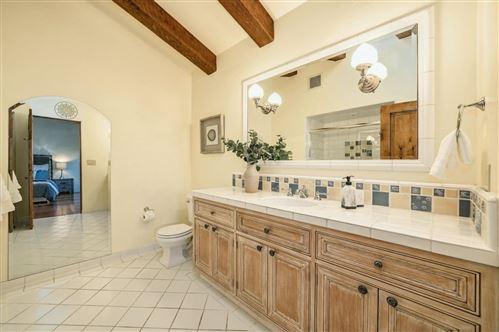 Tiny photo for 13936 Fremont Pines Lane, LOS ALTOS HILLS, CA 94022 (MLS # ML81856933)